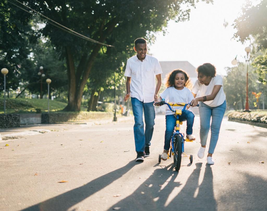 affection-bike-child-1128318(1)