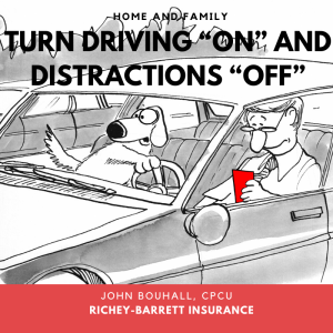 driving on and distractions off (1)